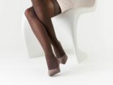 Компрессионный трикотаж – здоровье ног в элегантной обертке