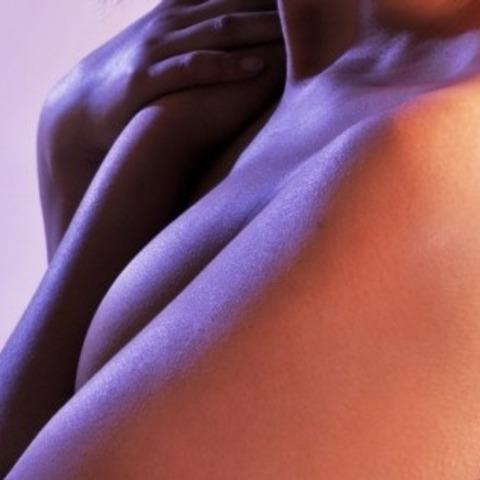 Как оградить кожу рук от преждевременного старения