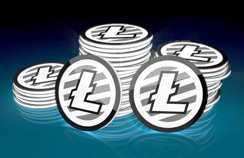 Прогноз цен на Litecoin. Является ли открытая децентрализованная платёжная система Dash главной угрозой ценам на Litecoin?