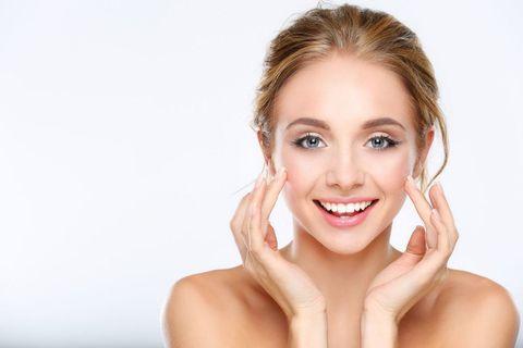 Уход за кожей в 25-30 лет. Советы косметолога.