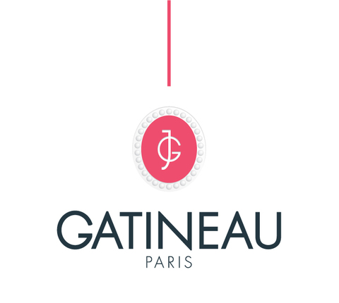 14 ноября 2019 состоится ежегодная встреча партнеров Gatineau