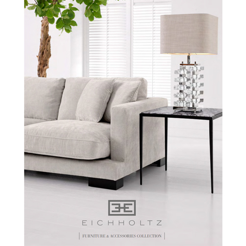 Каталог FURNITURE & ACCESSORIES COLLECTION