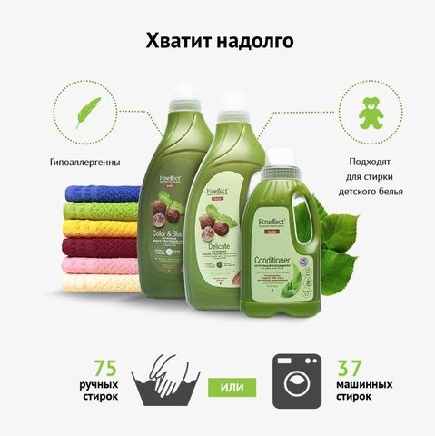 Акция: скидка до 23% на Fineffect Textile