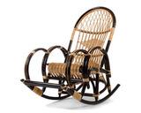 Что мы знаем о кресло-качалке?