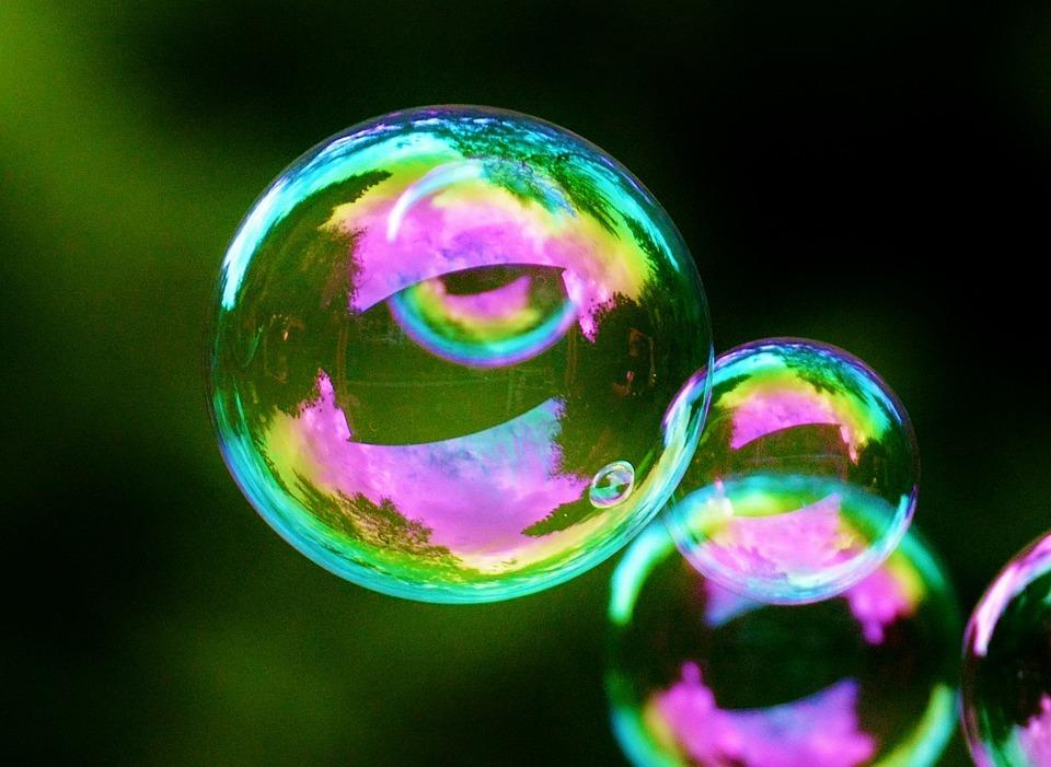 Список самых популярных магических ведьминых мыл ручной работы