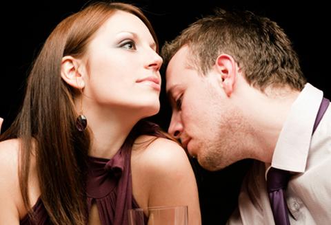 Какие запахи нравятся мужчинам?