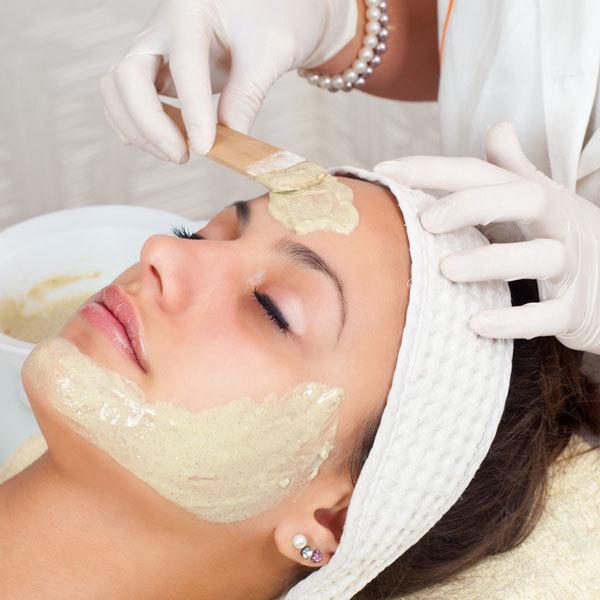 Мультимаскинг — революционный beauty-тренд в уходе за кожей лица