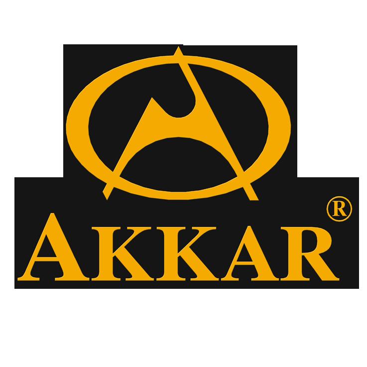 Поступление деталей AKKAR Турция