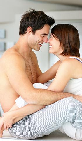 Как познакомить секс-игрушки и вашего партнера?
