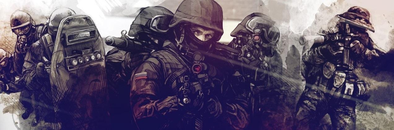 Выбираем армейскую одежду в компании «Voenka.pro»