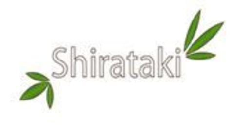 Рис Ширатаки уже  продаже!