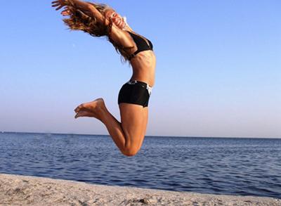 Витамины для сил и бодрости. Какие лучше витамины для энергии и бодрости? Витаминные комплексы для повышения энергии и тонуса. Лучшие витамины для бодрости: отзывы