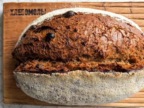 О пекарских камнях + обзор камней Rommelsbacher & Emile Henry