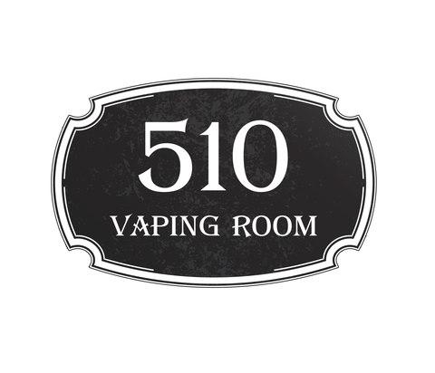 VAPING ROOM 510, г. НАХАБИНО