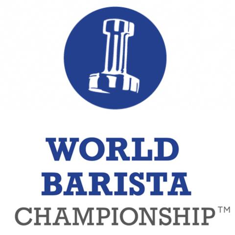 История мирового чемпионата бариста