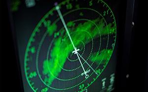 Китай продемонстрировал квантовый радар