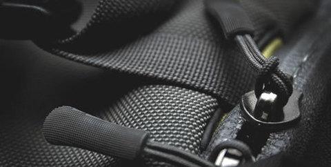 5 признаков качественного рюкзака
