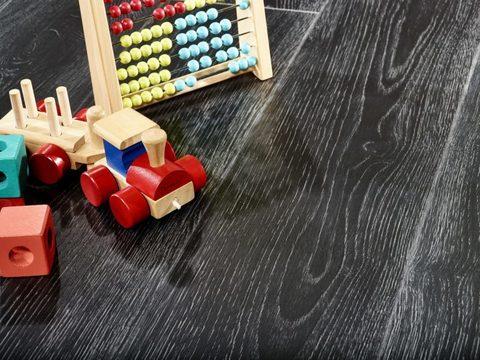 Кварц-виниловая плитка Fine Floor!