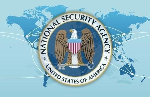 NSA почти удалось рассекретить участников транзакций по биткоину