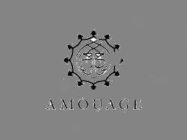 За что мы любим парфюмерию Amouage?