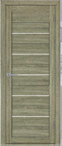 Новая коллекция межкомнатных дверей