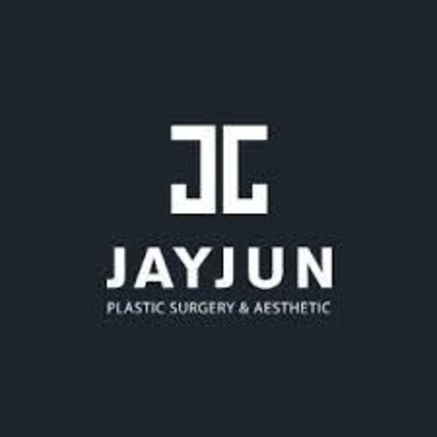 Бренд Jayjun Cosmetic