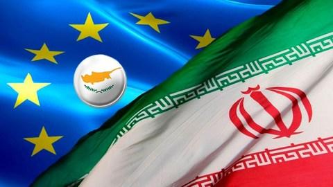 Иран разрешит поставки оборудования для майнинга. Кипр создает центр Fintech