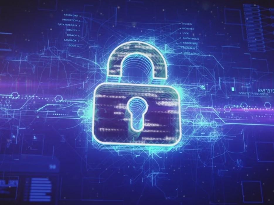 Как защитить свою электронную подпись от мошенников