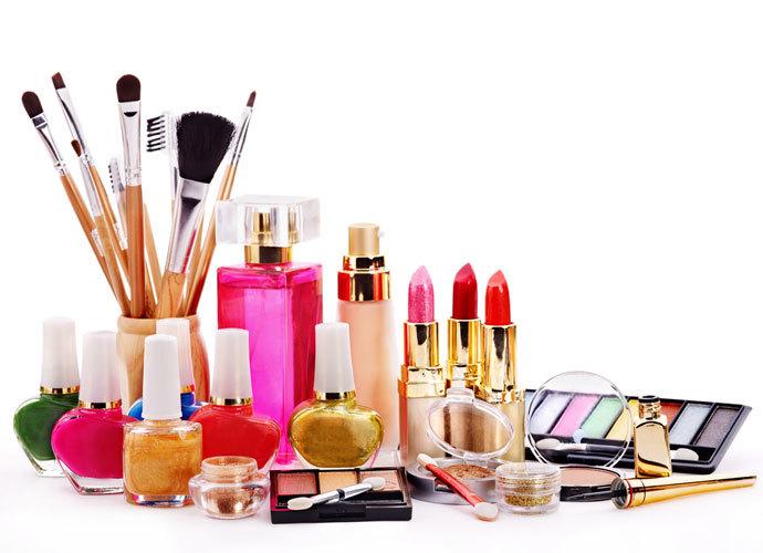 Приобретение товаров в наборе для косметологического кабинета