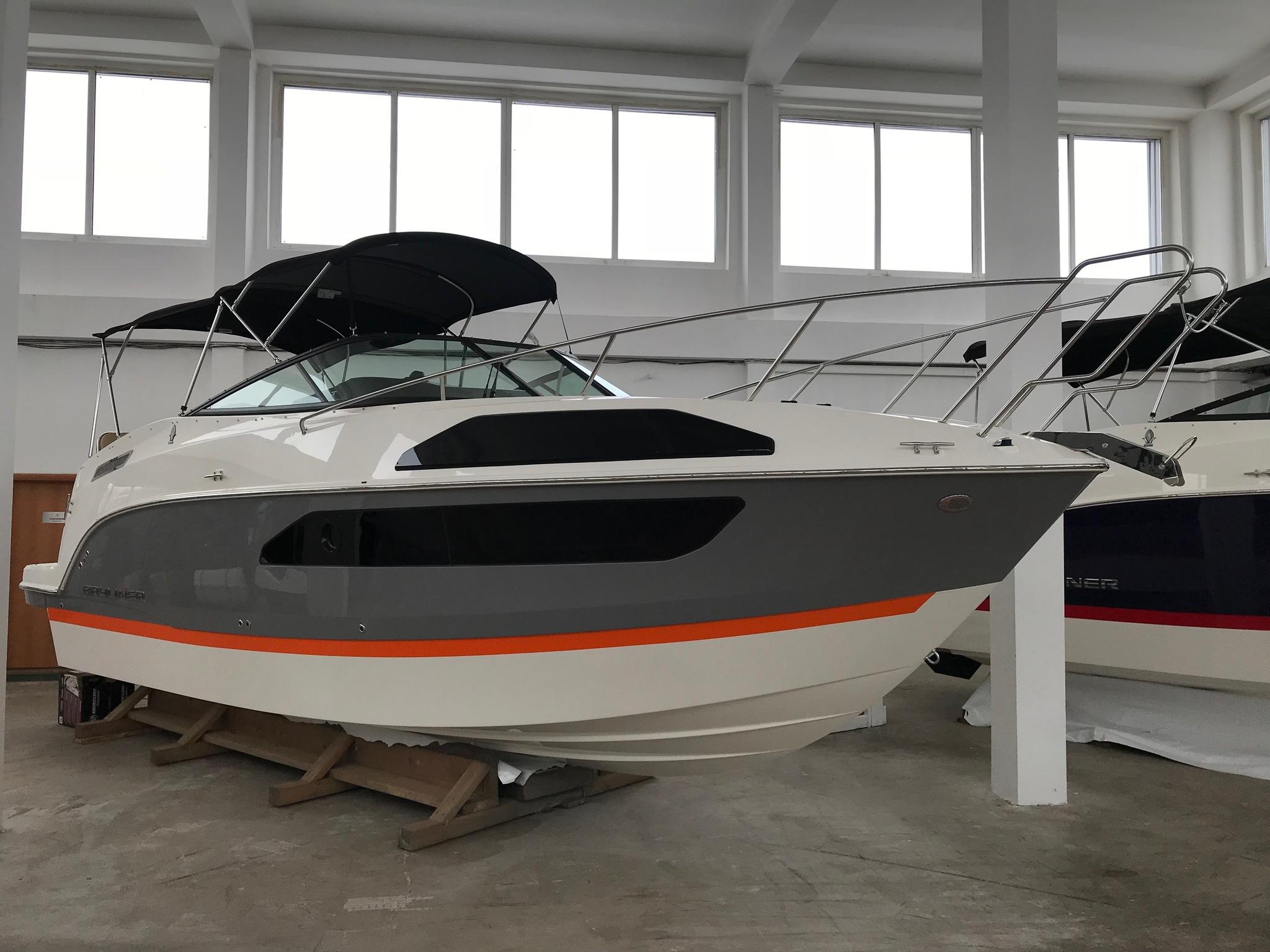 Как хранить лодку?