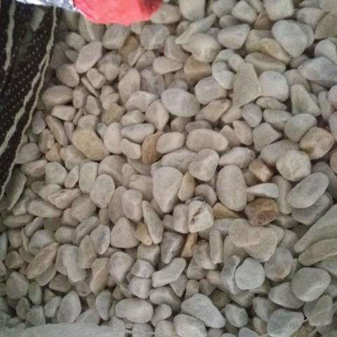Поставка 1493-4 от 25.10.2019 г. камня, в Московскую обл., 7,3 тонны