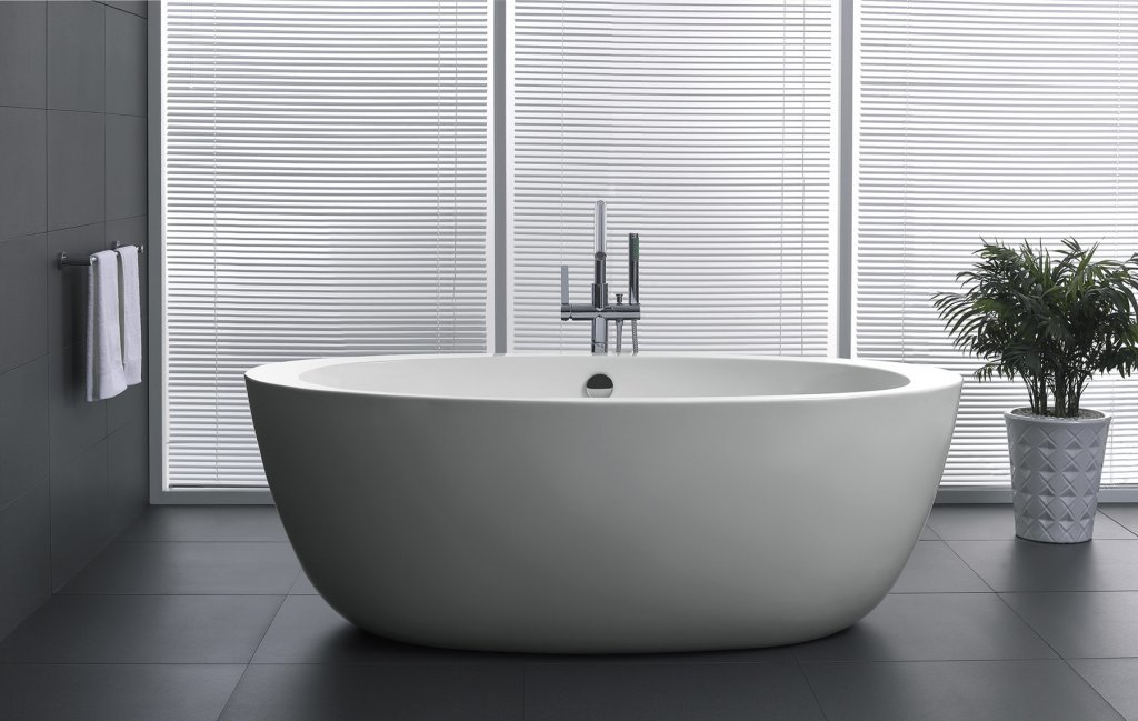 Промокод на ванны BelBagno -15%
