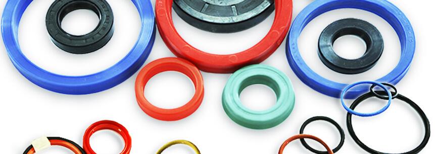 Для чего нужны уплотнительные кольца?