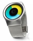 Самые лучшие марки часов для стильных и модных