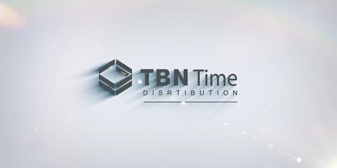 Дилерская конференция компании ТБН Тайм1