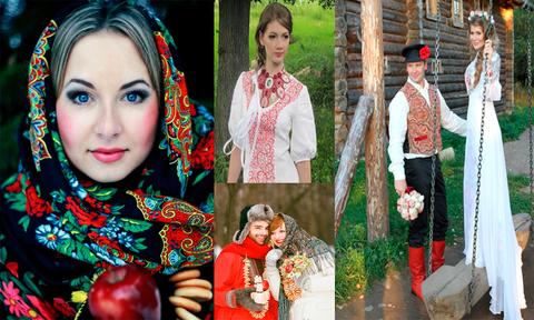 422ad53fd5925f Иванка - одежда в русском стиле (народная и славянская одежда) магазин