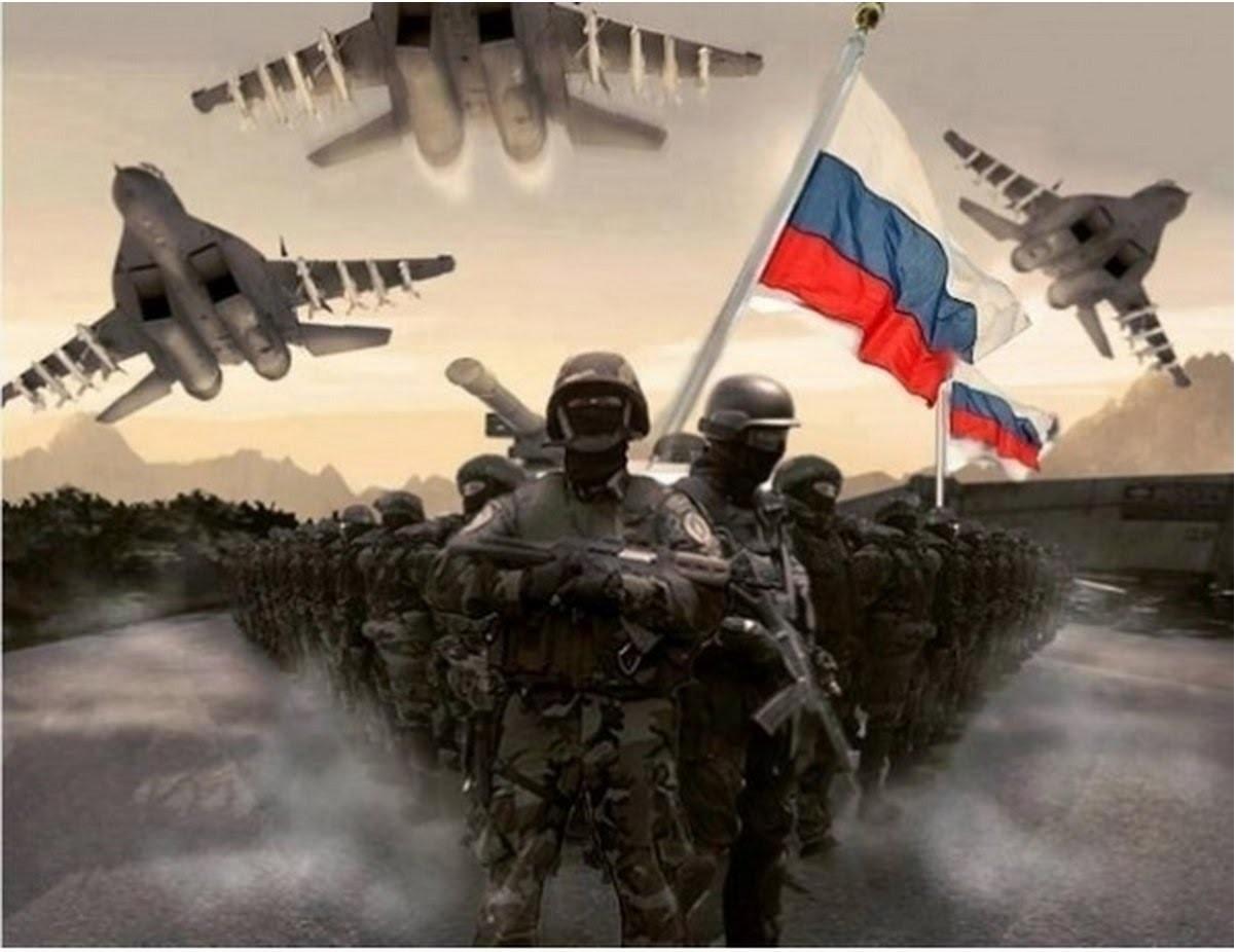 Стройная армия: быть или не быть?