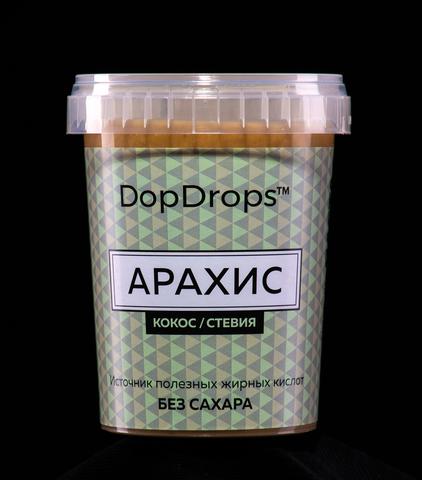 Ореховый Пасты DopDrops 1000гр в Наличии!