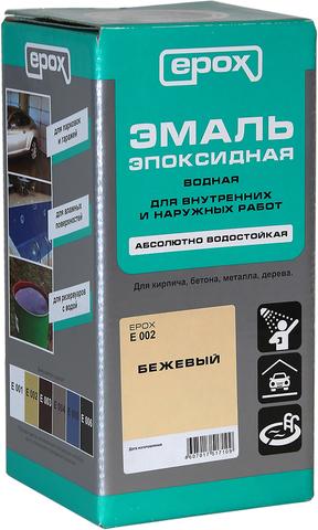 Epox.shop наш новый интернет магазин - продукция на эпоксидной основе.