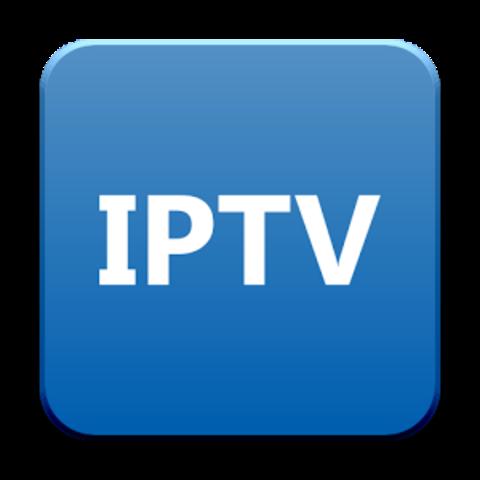 КАК УСТАНОВИТЬ IPTV НА SMART TV ПРИСТАВКЕ?