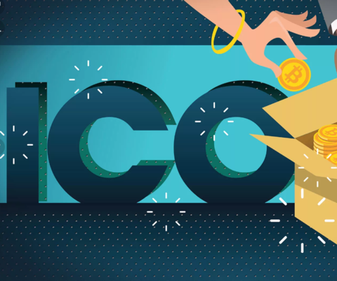 Расписание ICO-проектов с 6 августа по 12 августа