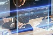 Konica Minolta выпустила решение Dispatcher Suite для безопасного управления печатью