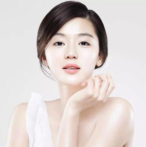 Чем так замечательна корейская косметика?