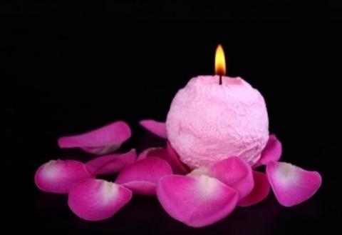 6 видов лечебного аромата или здоровье благодаря аромамаслам
