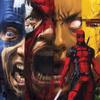 «Дэдпул уничтожает вселенную Marvel» снова в продаже в Comic Street