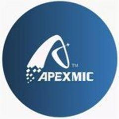 Apex анонсировала чипы для HP W1005AC/XC Series