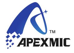 Apex Microelectronics выпустила чипы для принтеров Epson P400