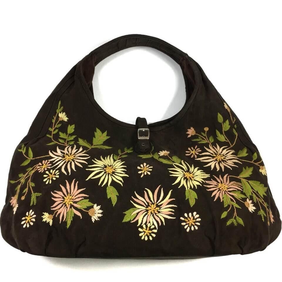 сумки - одна из самых посещаемых категорий на сайте ozhur.ru, поэтому так сложно успеть оформить:))
