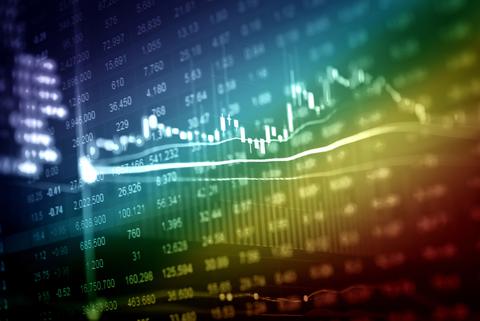 Аналитик Fundstrat Том Ли: ослабление биткоина вызвано окончанием срока действия фьючерсов