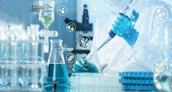 Бактериальные лизаты — новый подход к укреплению иммунитета